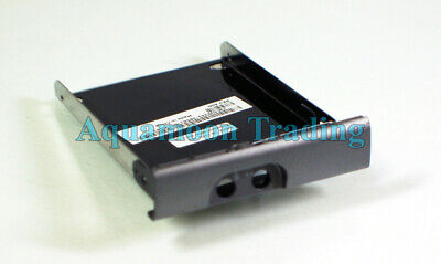 J9243 Genuine OEM Dell Latitude D510 Laptop Hard Drive HDD Caddy Tray Enclosure for sale  Hutto