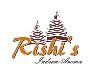 full time waiting staff needed for Rishi's Indian Aroma Restaurant