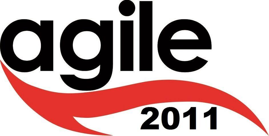 agile2011