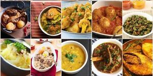 Bangladeshi Food Catering Service Online Lakemba Canterbury Area Preview