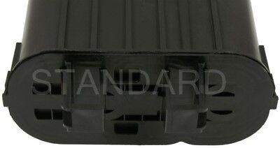 Vapor Canister Standard CP3207