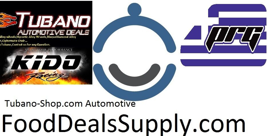 Deals Supply  w/Hospitality & Cars