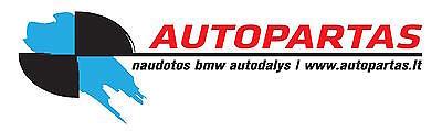 autopartas_bmw