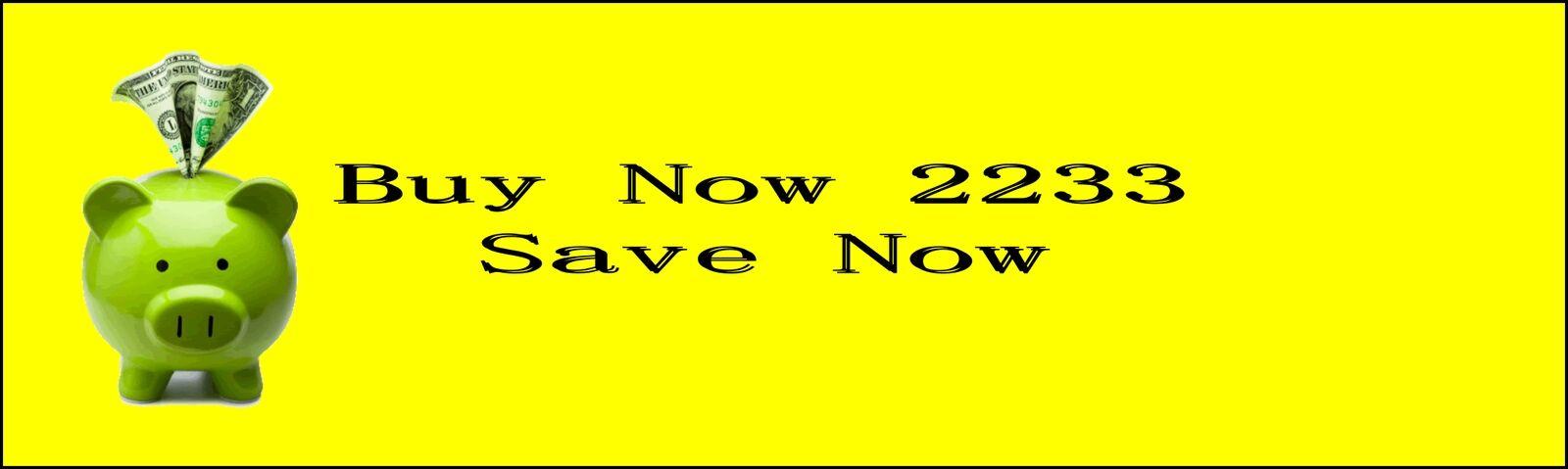 Buy Now 2233