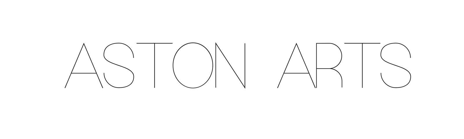 AstonArts Store