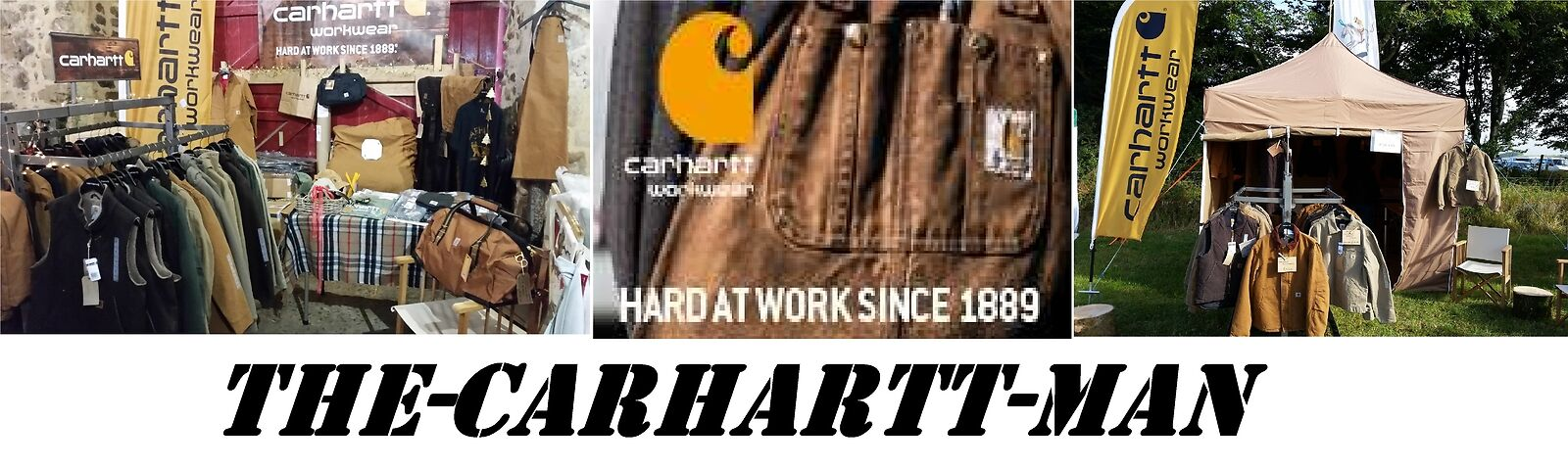 the-carhartt-man