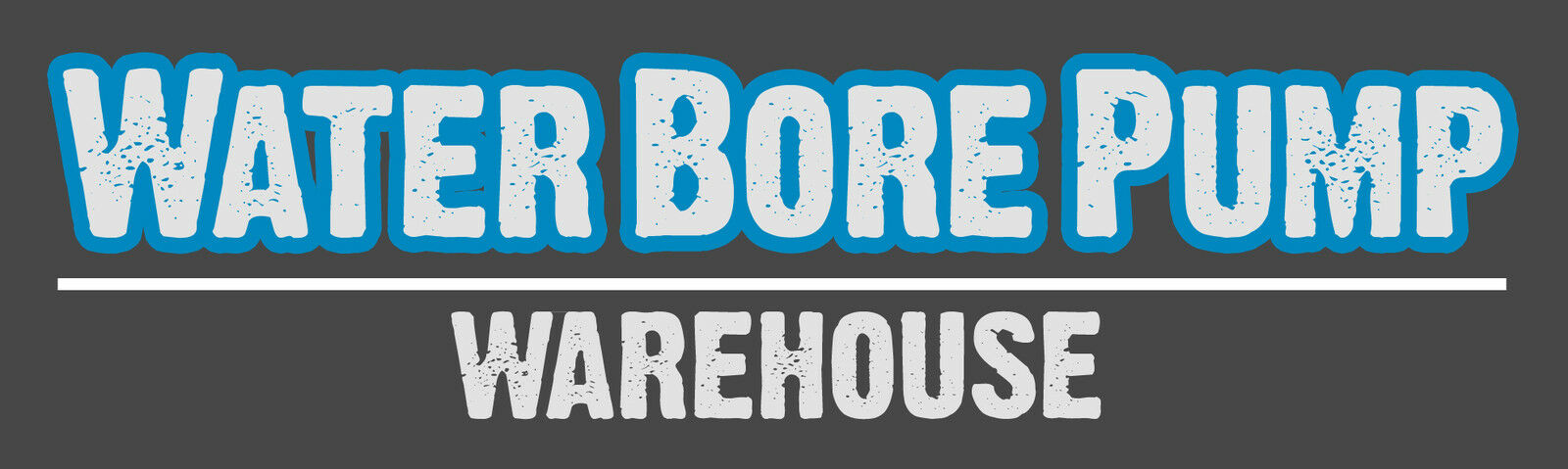 Water Bore Pump Warehouse