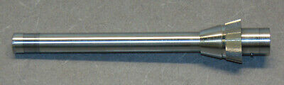 Bk Bruel And Kjaer 12 Prepolarized Measuring Microphone 4155