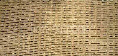 Shredded Cardboard Matting 5kg Box Loose Void Fill Packaging Animal Bedding