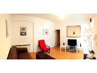 1 bedroom flat in REF:00719 | Sheep Street | Northampton | NN1
