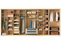 IKEA - Flat pack Assembly Services - North West
