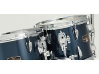 TAMA DRUMs set small - compact drum kit