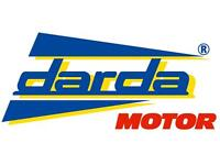 Suche Defekte Darda Motoren und Auto´s Niedersachsen - Nordhorn Vorschau