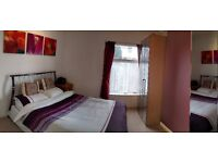 3 bedroom house to rent in Moseley - Birmingham B13. £650 pm. Fully furnished