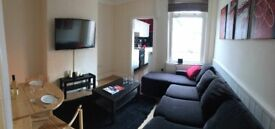 Newly Refurbished Student House 4 Bed - All Large Rooms, 20/21