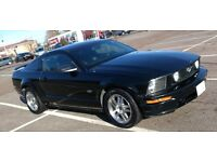 Ford Mustang GT MY05 Price reduced for sale