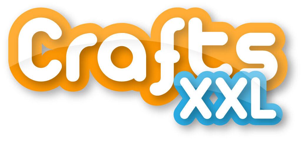 craftsXXL