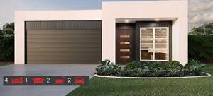 Bahrs Scrub  1000+ Investment New Homes in 5 Australian States Blacktown Blacktown Area Preview