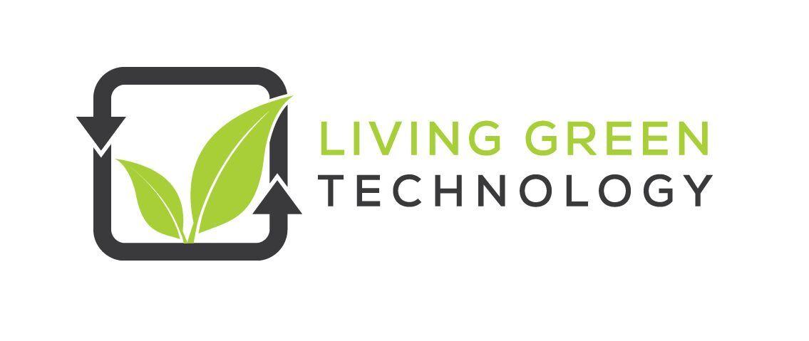 Living Green Tech