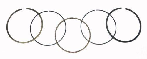 Yamaha 660 Piston Ring Set 51-544-07- 1mm - OE 2C6-11603-00-00, 3YF-11610-00-00