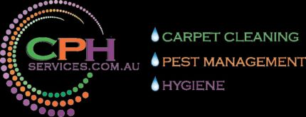 carpet cleaning mudgeeraba cph services Mudgeeraba Gold Coast South Preview