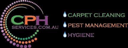 carpet cleaning Palm Beach cph services Palm Beach Gold Coast South Preview