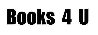 books-4-u-2014