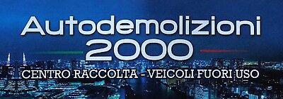 autodemolizioni2000srl