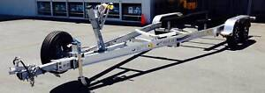 2018 MAGIC TILT BOAT TRAILER FOR SALE Hollywell Gold Coast North Preview