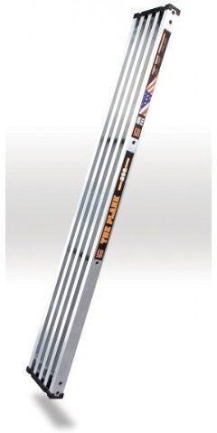 Aluminum Scaffold Plank Ebay