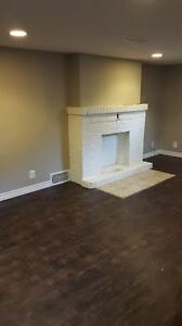 Two Bedroom Basement Apartment - Open House Sunday Mar 26th