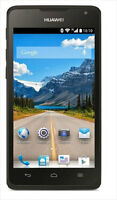 Huawei Y530. BRAND NEW in Box. UNLOCKED. Android 4.3