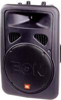 """JBL Eon G2 15"""" (paire)"""