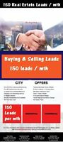 Real Estate Agents: Free Training, Coaching for $0 Monthly