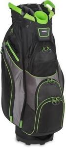 Bag Boy Chiller 2 Cart Bag
