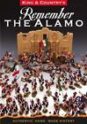Alamo Toys