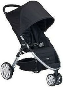 Baby or Toddler Visiting? We Rent Strollers, Carseats, and More!