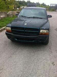 1998 Dodge bon prix