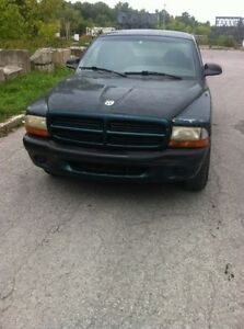 1998 Dodge good price