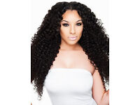 WIGS MAKING HAIR EXTENSIONS BRADING COURSES FROM JUST £65 WORSHOP