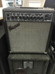 Traynor Amps for sale at ABC now