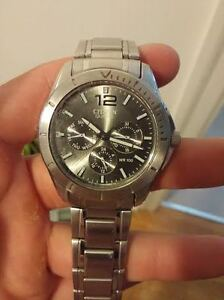 Reduced Price -- Citizen Watch. Windsor Region Ontario image 2