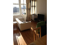 3 MONTH LET, METRO CENTRAL HEIGHTS, THREE BEDROOM TWO BATHROOM FLAT IN SE1