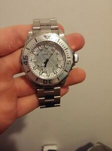 Reduced Price. - Brand New - Mens Invicta Watch. Windsor Region Ontario image 1