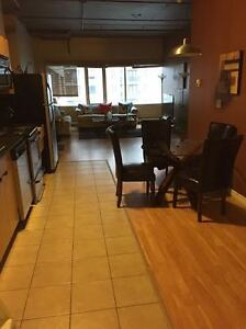 FURNISHED EXECUTIVE CONDO AVAILABLE JULY 1