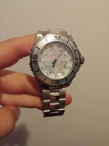 Reduced Price. - Brand New - Mens Invicta Watch. Windsor Region Ontario image 2
