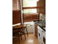 1 BEDROOM FLAT, BUCKLEY ROAD, KILBURN, NW6