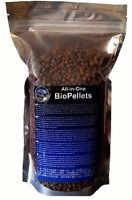 NP ALL IN ONE BIO PELLETS 500 ml