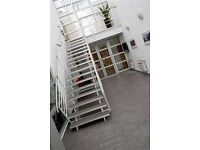 Bellshill-Strathclyde Business Park (ML4) Office Space to Let