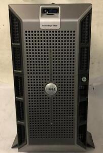 Dell Poweredge 1900 Server!
